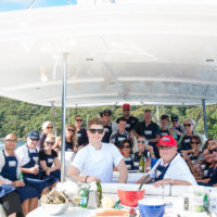 R-Marine-Pittwater-cooking-class-of-2017