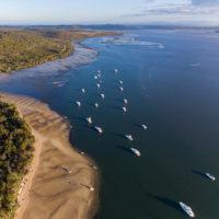 The-R-Marine-Jones-Winter-Weekend-fleet