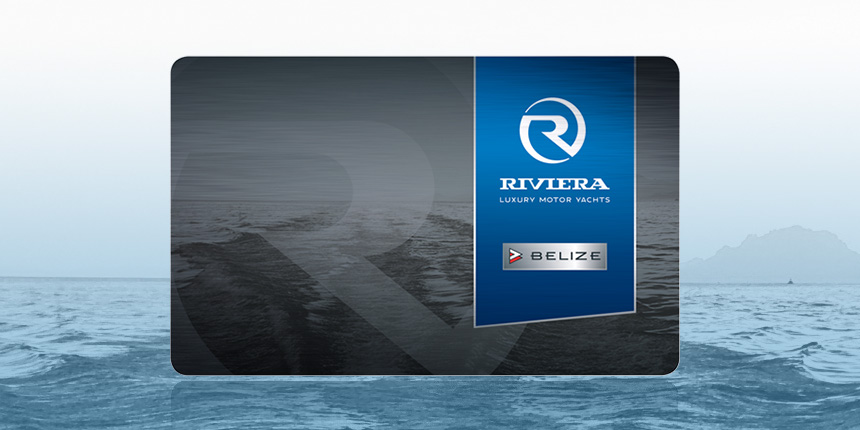 Unlock all of the benefits of Riviera and Belize Ownership