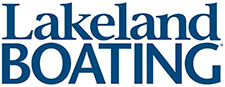 lakeland-boating