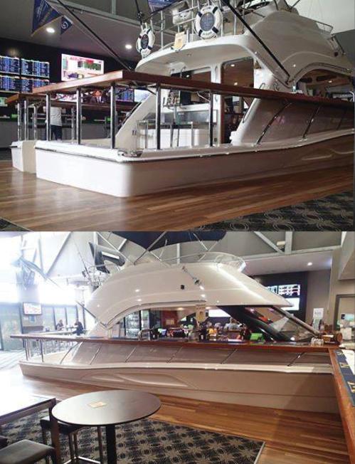 boathouse-copy