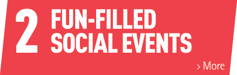 2socialevents