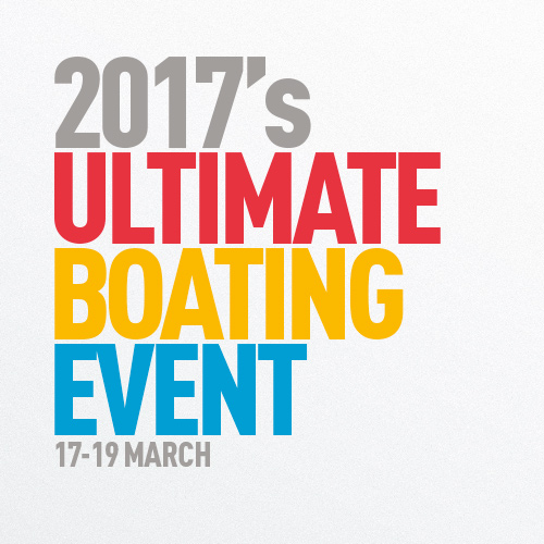 New March dates and brand-new educational workshops for 2017 Riviera Festival of Boating