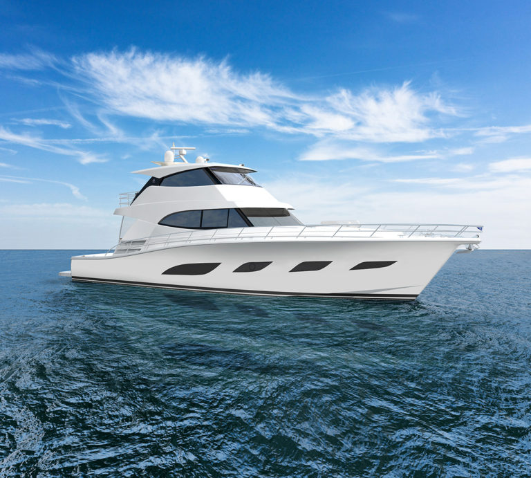Riviera-67-Sports-Motor-Yacht-Hero-3-768x691