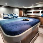 Riviera-5400-Sport-Yacht-Master-Stateroom-01