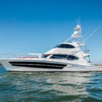 The-77-Enclosed-Flybridge-from-Australia's-Riviera-–-supremely-seaworthy