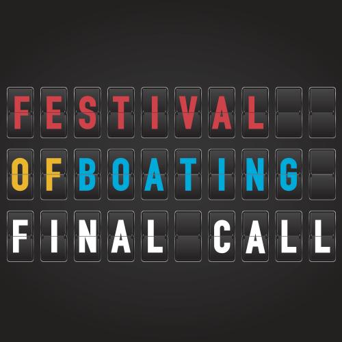 festival-finalcall