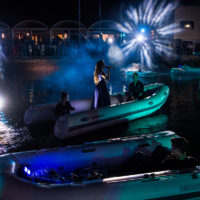 I-am-sailing!-A-dramatic-and-musical-on-water-opening-to-the-annual-Festival-of-Boating-gala-evening