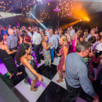 Let's-dance!-Guests-take-to-the-dance-floor-during-the-gala-evening