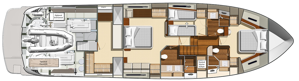 B66-Presidential-Layout---Optional-Walk-In-Robe