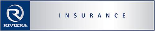 R-Insurance-2016-Blue