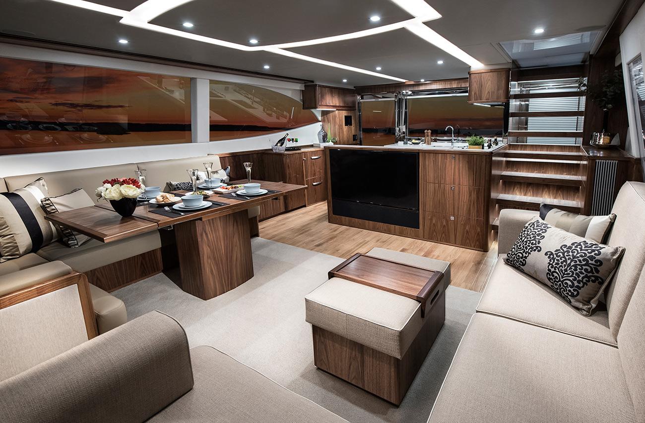 Riviera-68-Sports-Motor-Yacht-Saloon-01
