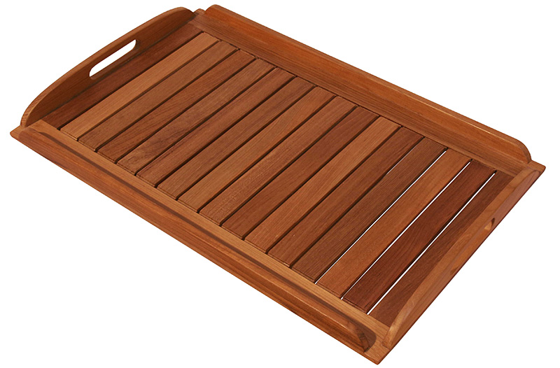 Teak-tray-1
