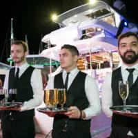 Riviera-Sydney-International-Boat-Show-2017-(LR)-0001