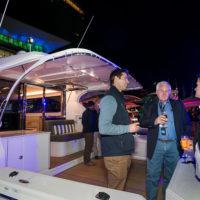 Riviera-Sydney-International-Boat-Show-2017-(LR)-0013