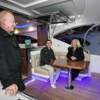 Riviera-Sydney-International-Boat-Show-2017-(LR)-0016