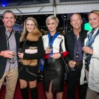 Riviera-Sydney-International-Boat-Show-2017-(LR)-0017