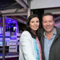 Riviera-Sydney-International-Boat-Show-2017-(LR)-0019