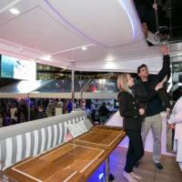 Riviera-Sydney-International-Boat-Show-2017-(LR)-0027