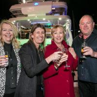 Riviera-Sydney-International-Boat-Show-2017-(LR)-0030