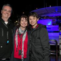 Riviera-Sydney-International-Boat-Show-2017-(LR)-0036