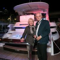 Riviera-Sydney-International-Boat-Show-2017-(LR)-0037
