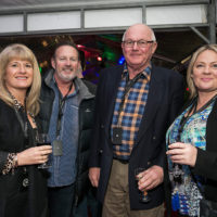 Riviera-Sydney-International-Boat-Show-2017-(LR)-0048