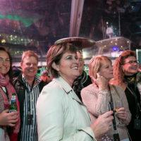 Riviera-Sydney-International-Boat-Show-2017-(LR)-0054