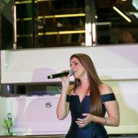 Riviera-Sydney-International-Boat-Show-2017-(LR)-0061