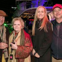 Riviera-Sydney-International-Boat-Show-2017-(LR)-0102
