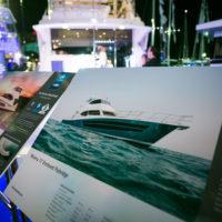 Riviera-Sydney-International-Boat-Show-2017-(LR)-0124