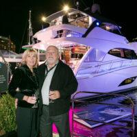 Riviera-Sydney-International-Boat-Show-2017-(LR)-0150