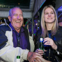 Riviera-Sydney-International-Boat-Show-2017-(LR)-0192