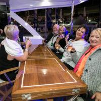 Riviera-Sydney-International-Boat-Show-2017-(LR)-0200
