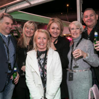 Riviera-Sydney-International-Boat-Show-2017-(LR)-0207
