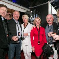 Riviera-Sydney-International-Boat-Show-2017-(LR)-0211