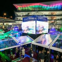 Riviera-Sydney-International-Boat-Show-2017-(LR)-0214