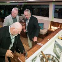 Riviera-Sydney-International-Boat-Show-2017-(LR)-0218