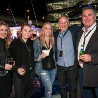 Riviera-Sydney-International-Boat-Show-2017-(LR)-0229