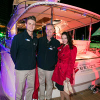 Riviera-Sydney-International-Boat-Show-2017-(LR)-0264