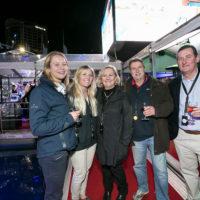 Riviera-Sydney-International-Boat-Show-2017-(LR)-0265