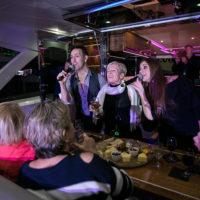 Riviera-Sydney-International-Boat-Show-2017-(LR)-0332