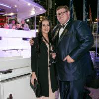 Riviera-Sydney-International-Boat-Show-2017-(LR)-0340