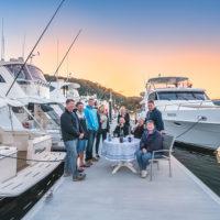 Sundowners-on-the-marina