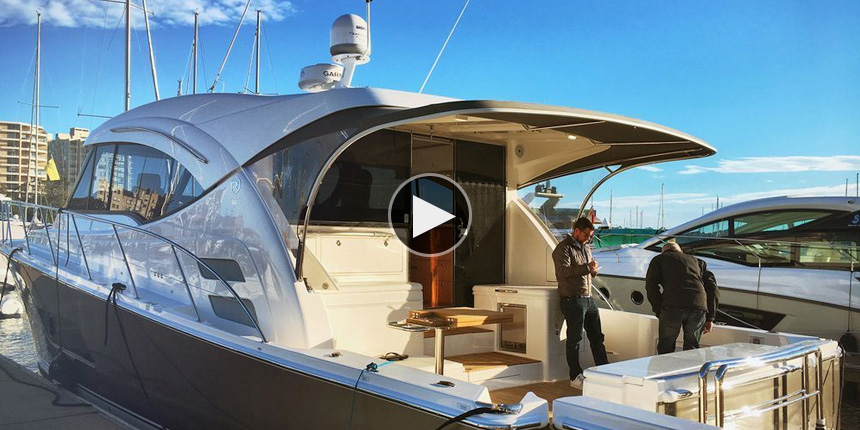 yachting-main