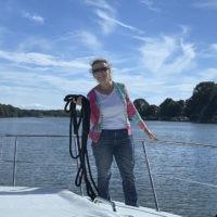 Chesapeake Bay Experience