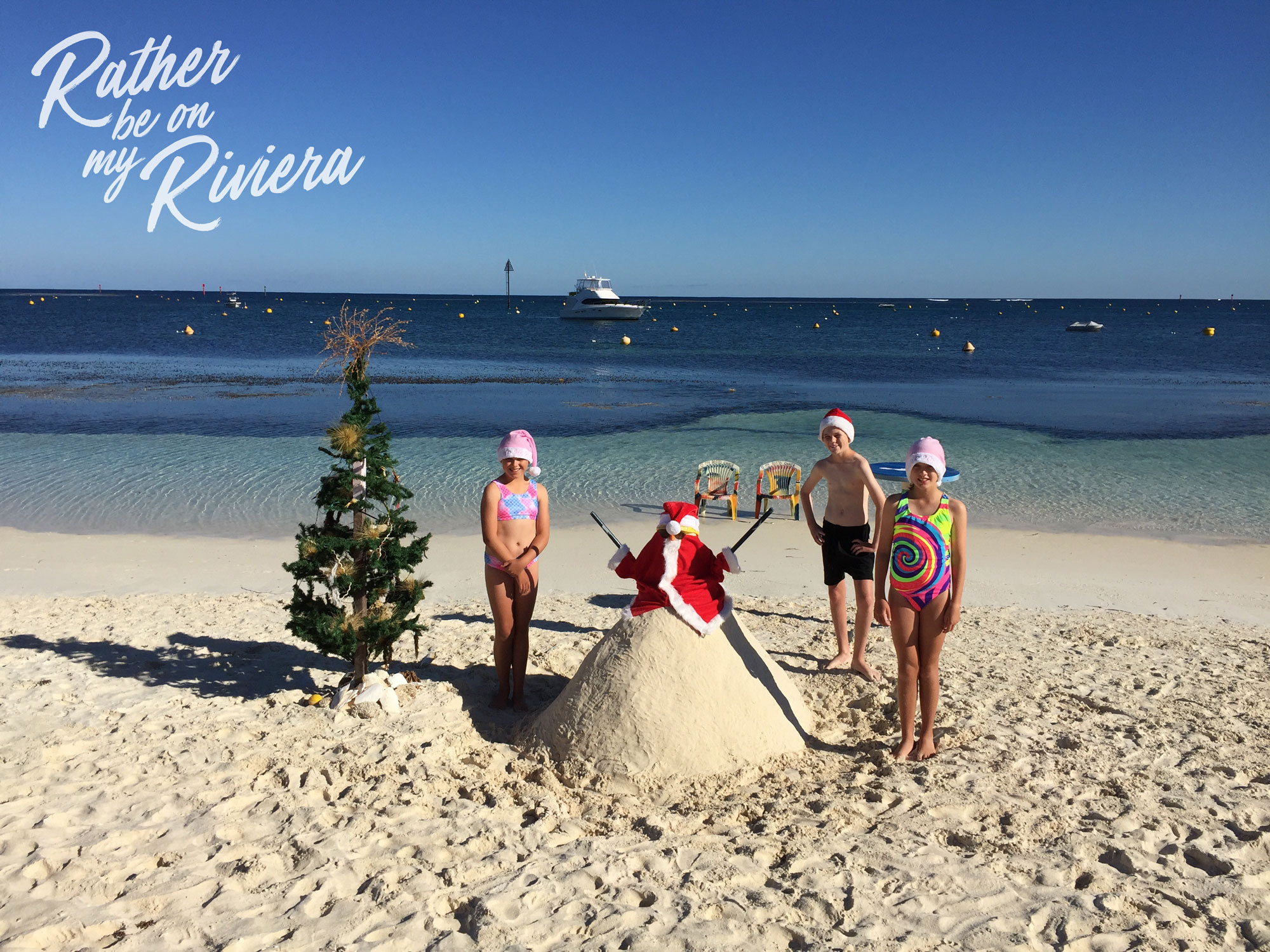 Riviera and Belize Photo and Video Competition This month's winner